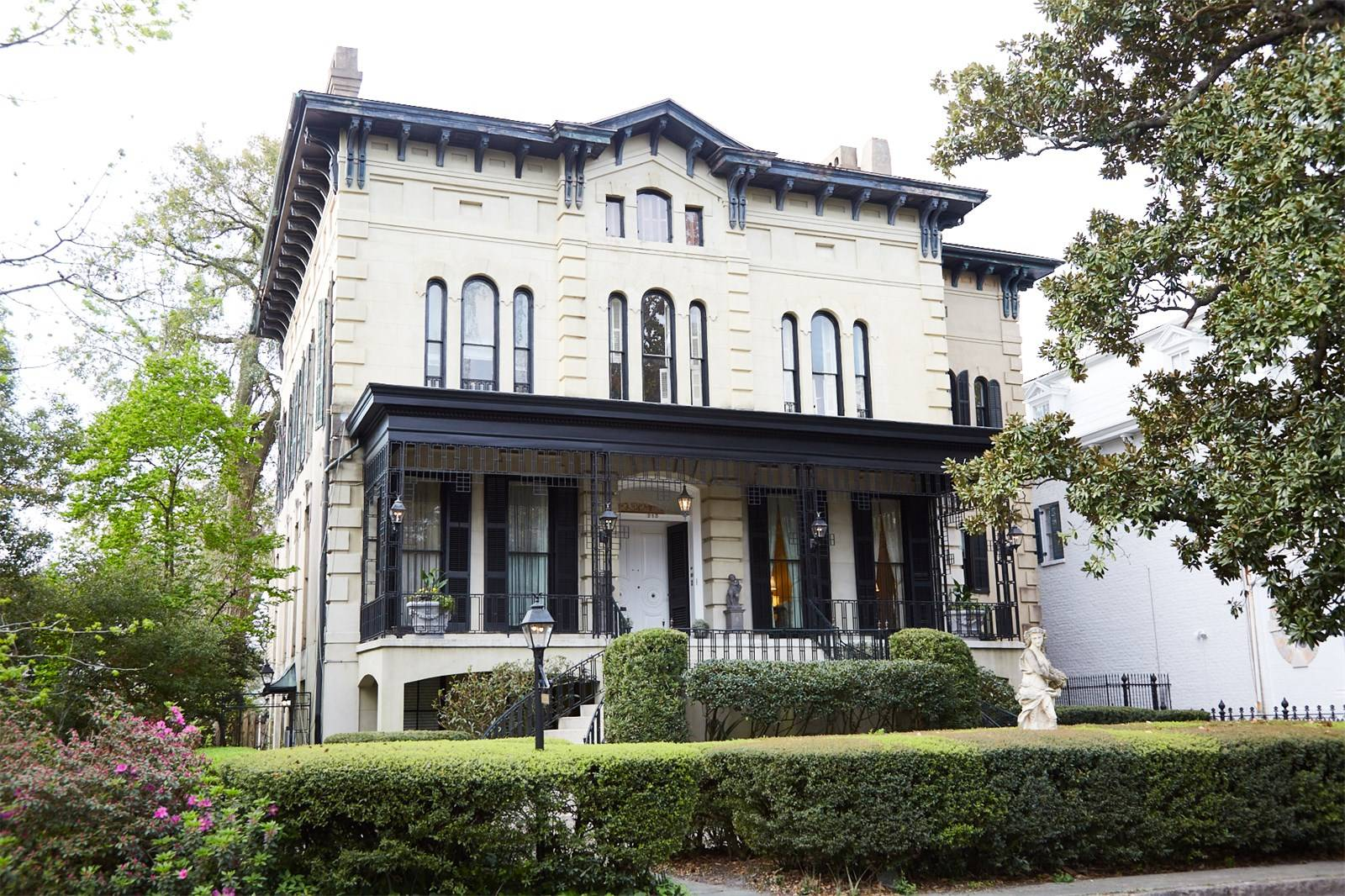 Savannah-Homes-For-Sale-213-East-Hall-Street
