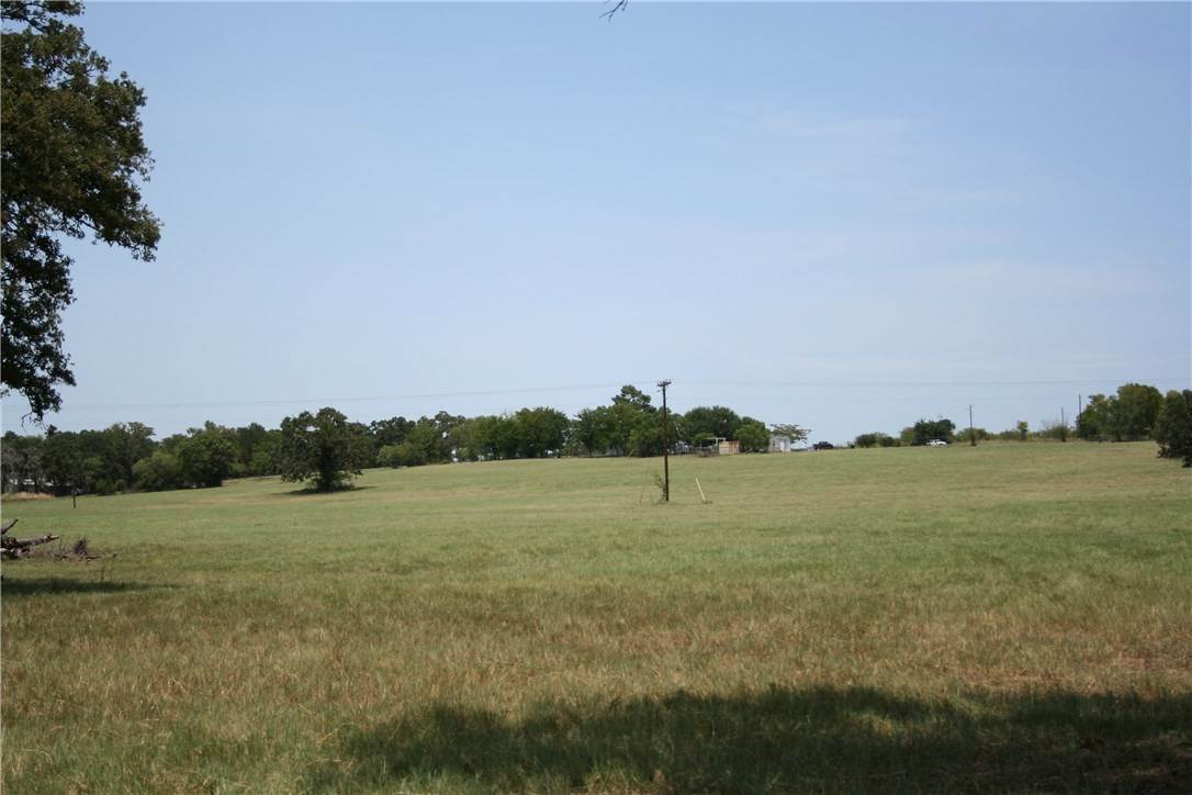 Farm for Sale at 00 SandhollerRoad Dale, Texas 78616 United States