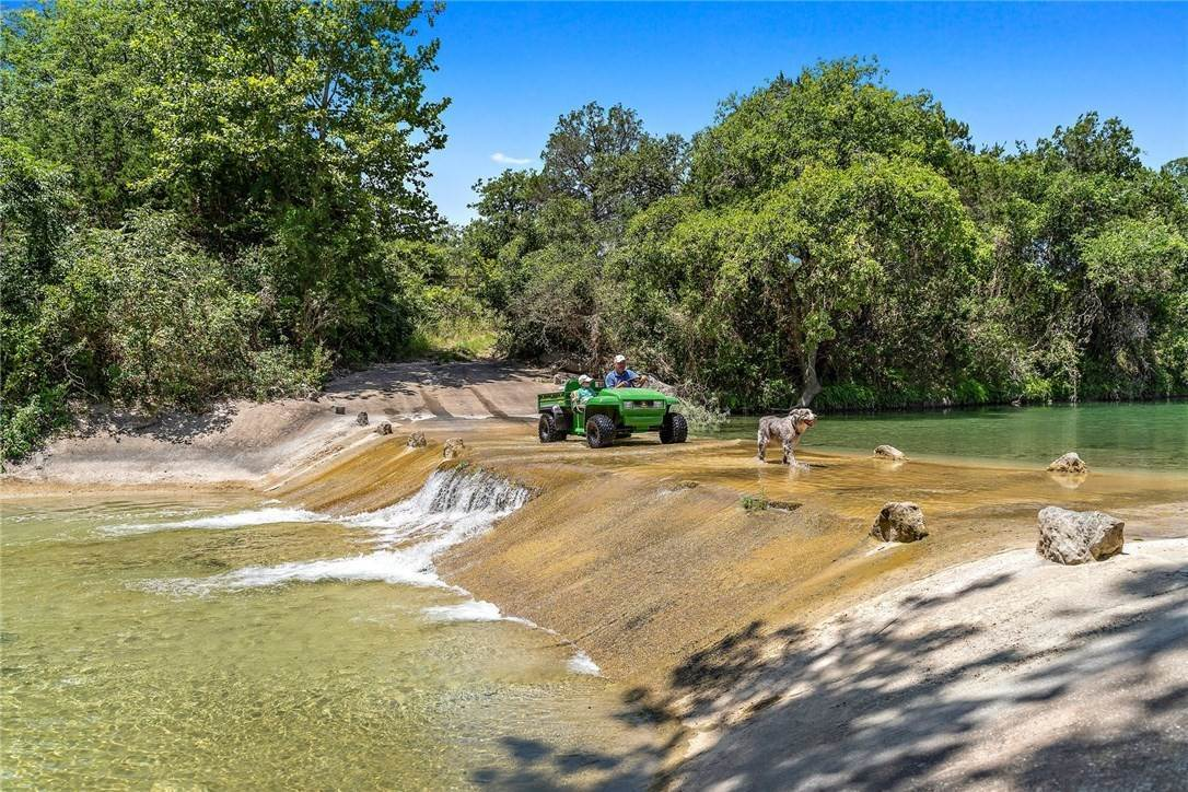 Farm for Sale at 11211 Musket RimStreet Austin, Texas 78738 United States