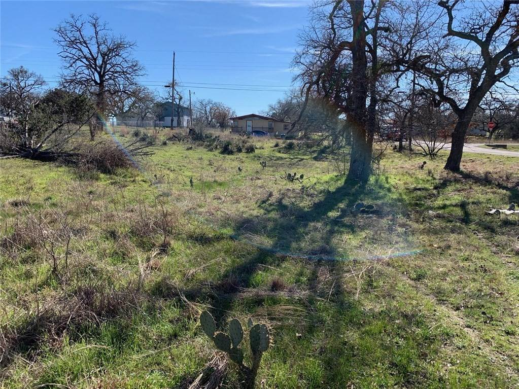 Land for Sale at lot 229 Sweetbriar/Bluebriar Granite Shoals, Texas 78654 United States