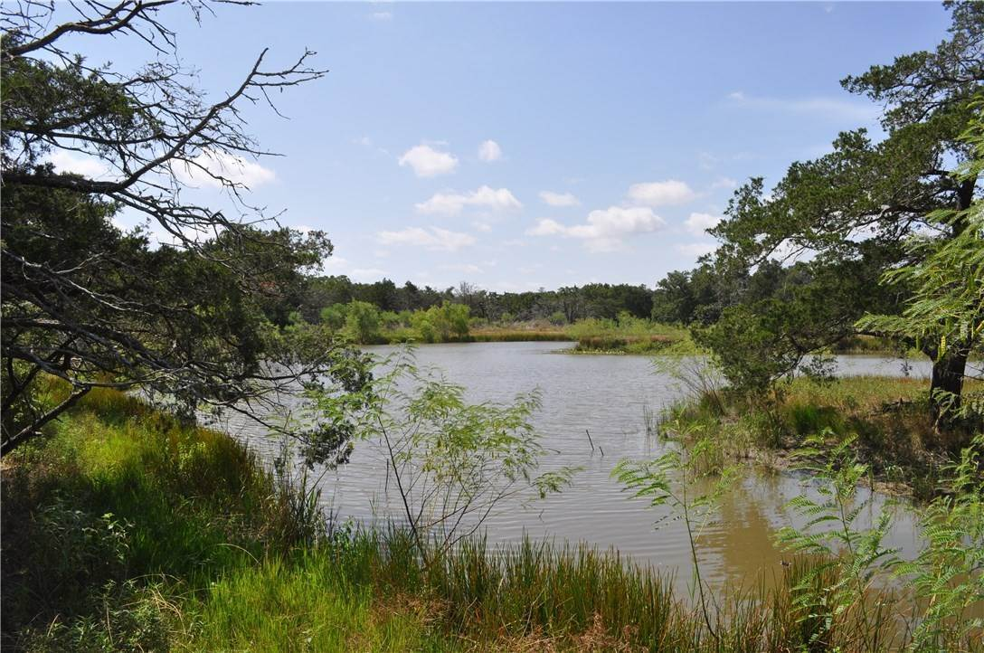 Farm for Sale at 1719 Bell SettlementRoad Ledbetter, Texas 78946 United States