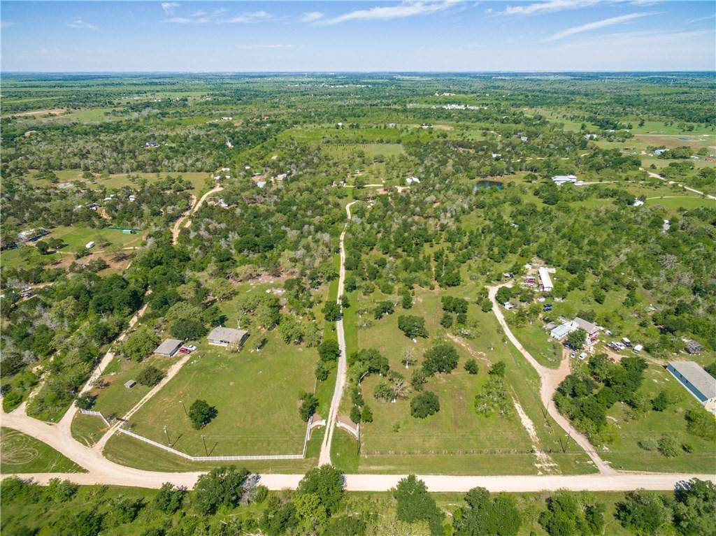 Farm for Sale at 256 WindmillDrive Dale, Texas 78616 United States