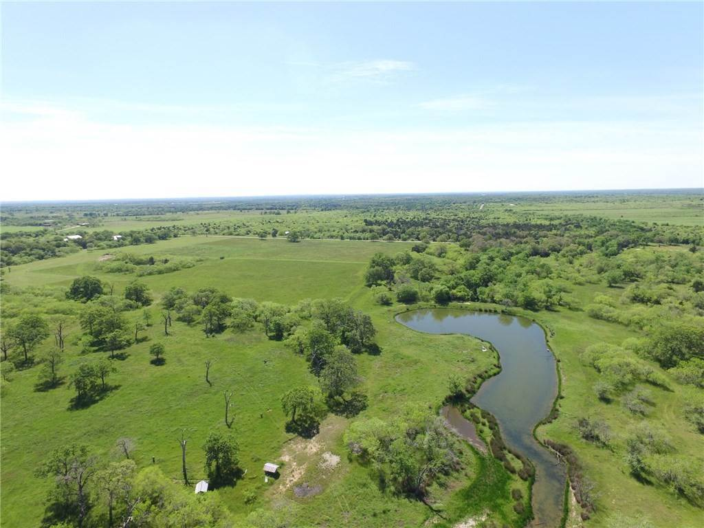 Farm for Sale at 000 Robbins CemeteryRoad Flatonia, Texas 78941 United States