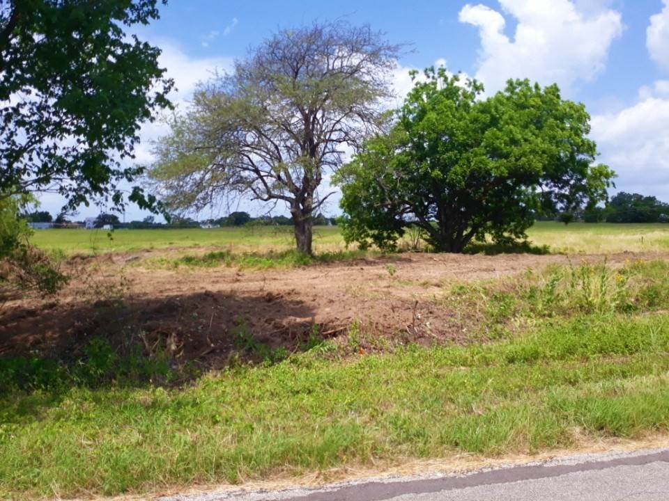 Land for Sale at 0001 Old Hwy 20Road McDade, Texas 78650 United States