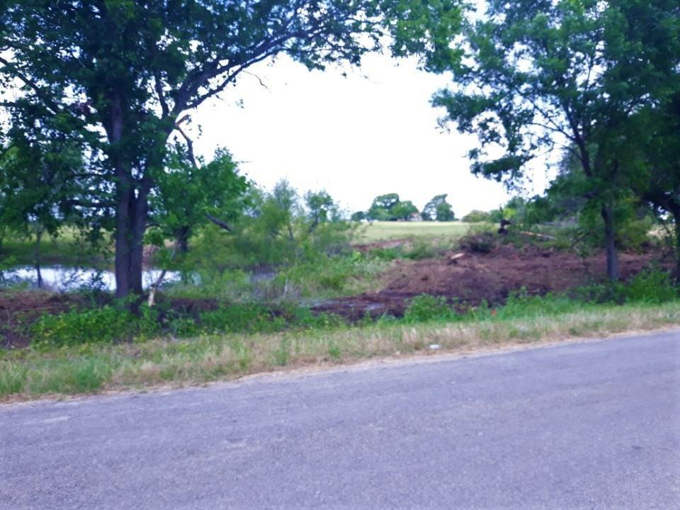 Land for Sale at 000 Old Hwy 20Road McDade, Texas 78650 United States