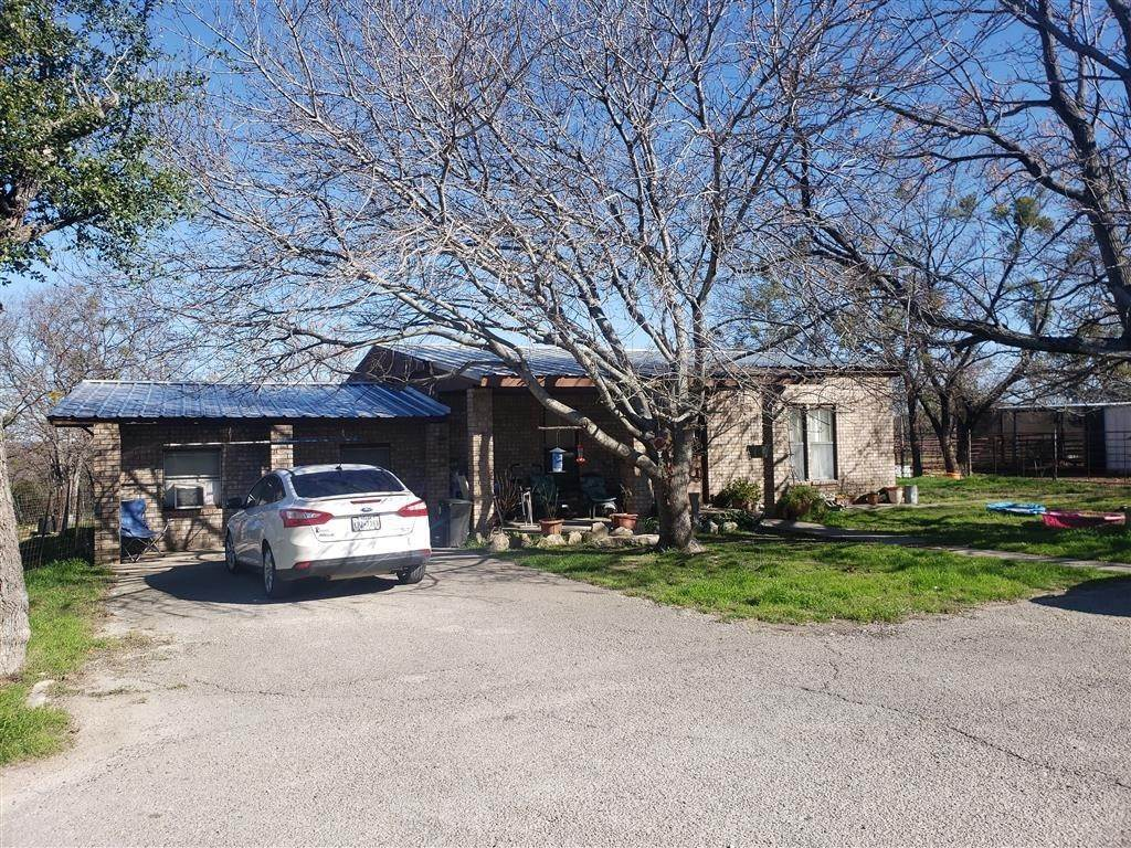 Farm for Sale at 195 PR 4064 Lampasas, Texas 76550 United States
