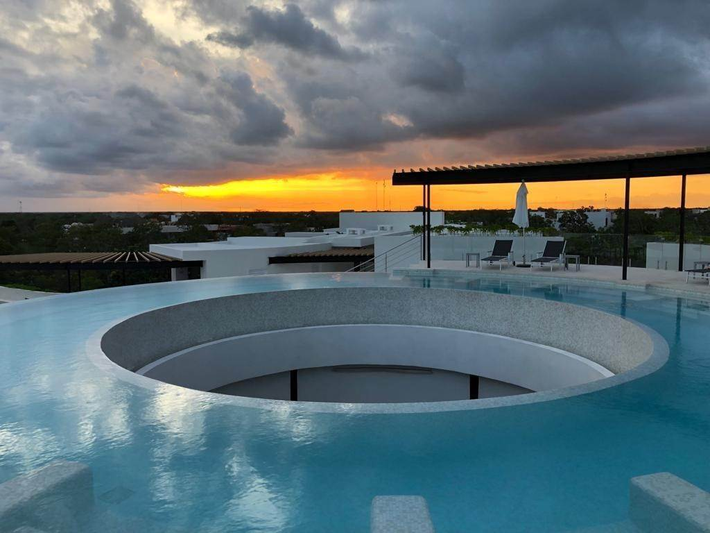 Residential for Sale at Calle 12 Sur y Calle 14 S Tulum Other Areas, New Mexico 77760 United States