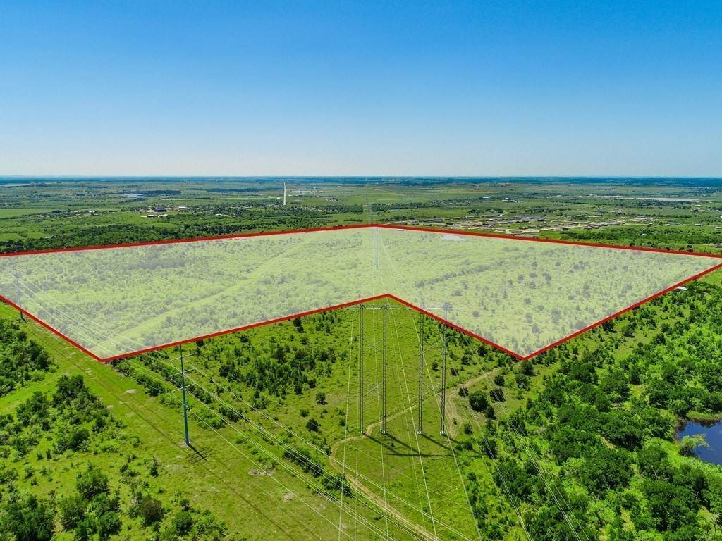 Residential for Sale at 1001 SchubertLane Niederwald, Texas 78640 United States