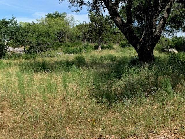 Land for Sale at Lot 12 KingsWay Cottonwood Shores, Texas 78657 United States