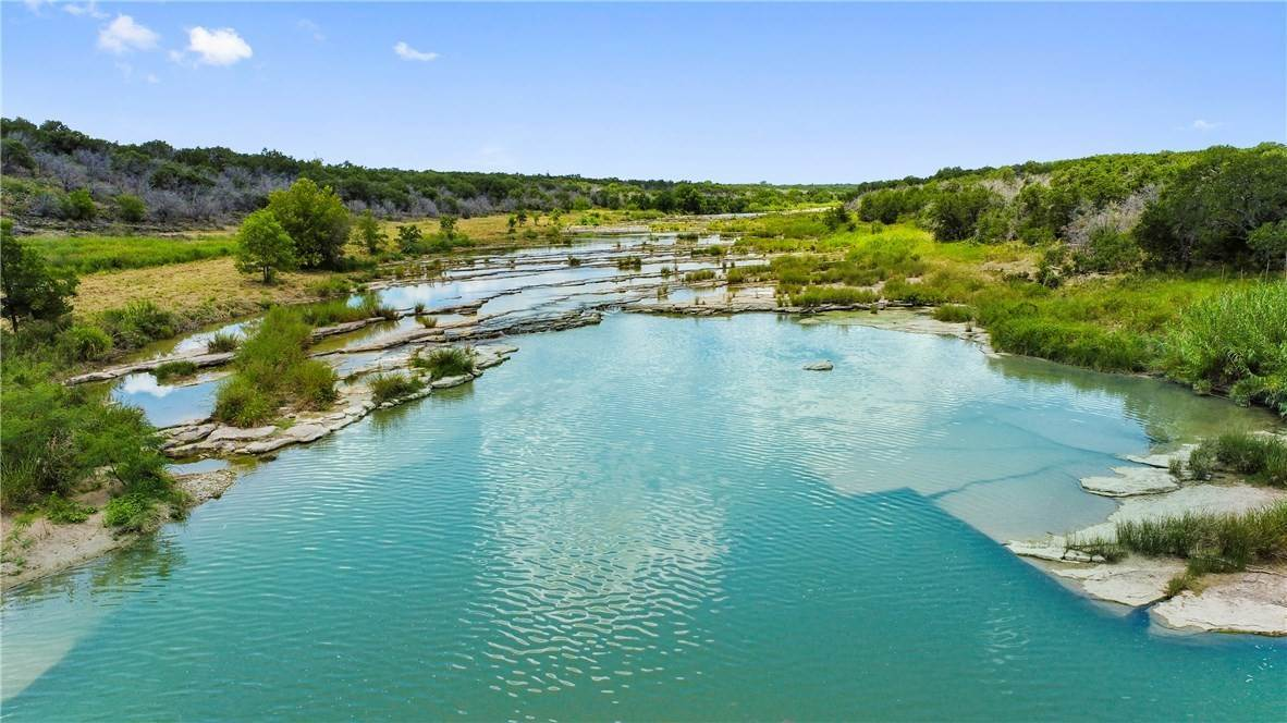 Farm for Sale at 3578 Klett RanchRoad Johnson City, Texas 78636 United States