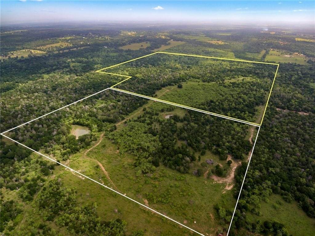 Farm for Sale at 0000 P.R. Roland Estate PRVLane Dale, Texas 78616 United States