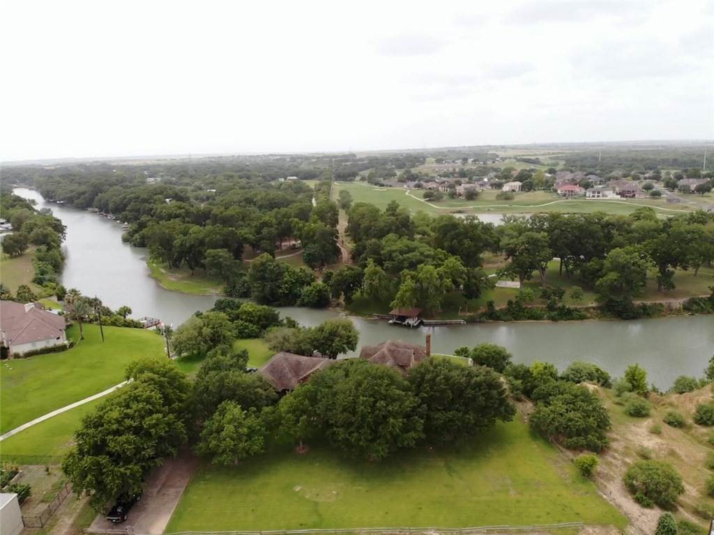 Land for Sale at 3112 State Highway 46 New Braunfels, Texas 78130 United States