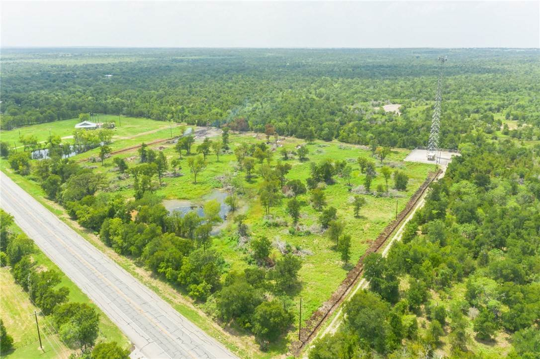 Commercial for Sale at 1880 SH 21 Cedar Creek, Texas 78612 United States