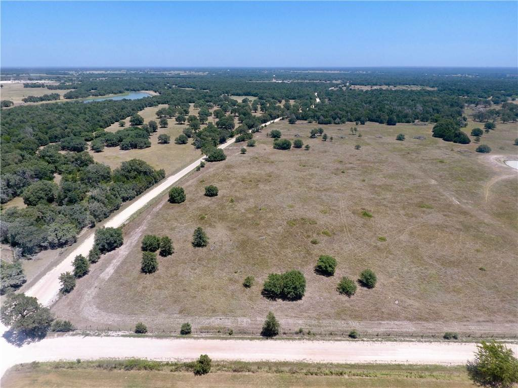 Farm for Sale at 2670 GoehringRoad Ledbetter, Texas 78946 United States