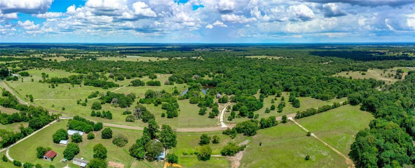 Farm for Sale at TBD Farm To Market 3091 Madisonville, Texas 77864 United States