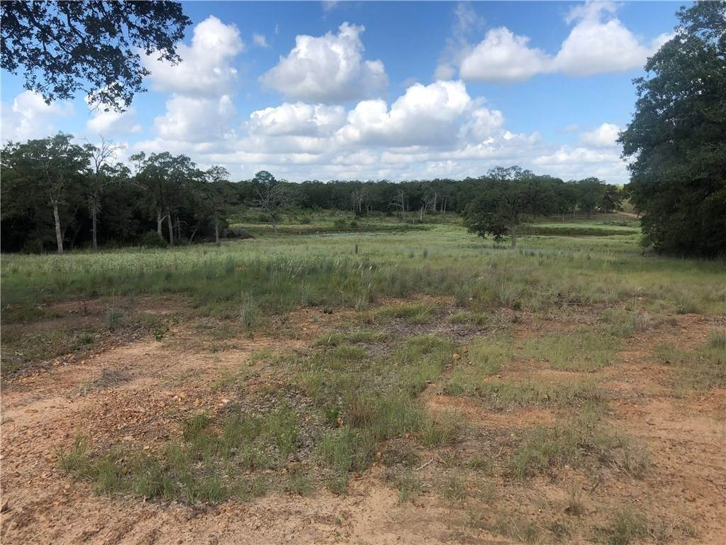 Farm for Sale at 1073 Old Pin OakRoad Paige, Texas 78659 United States