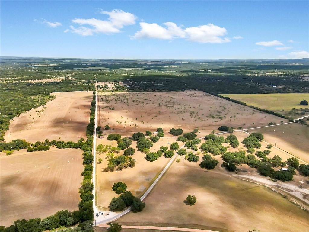 Farm for Sale at 2020 County Road 228 Lampasas, Texas 76550 United States