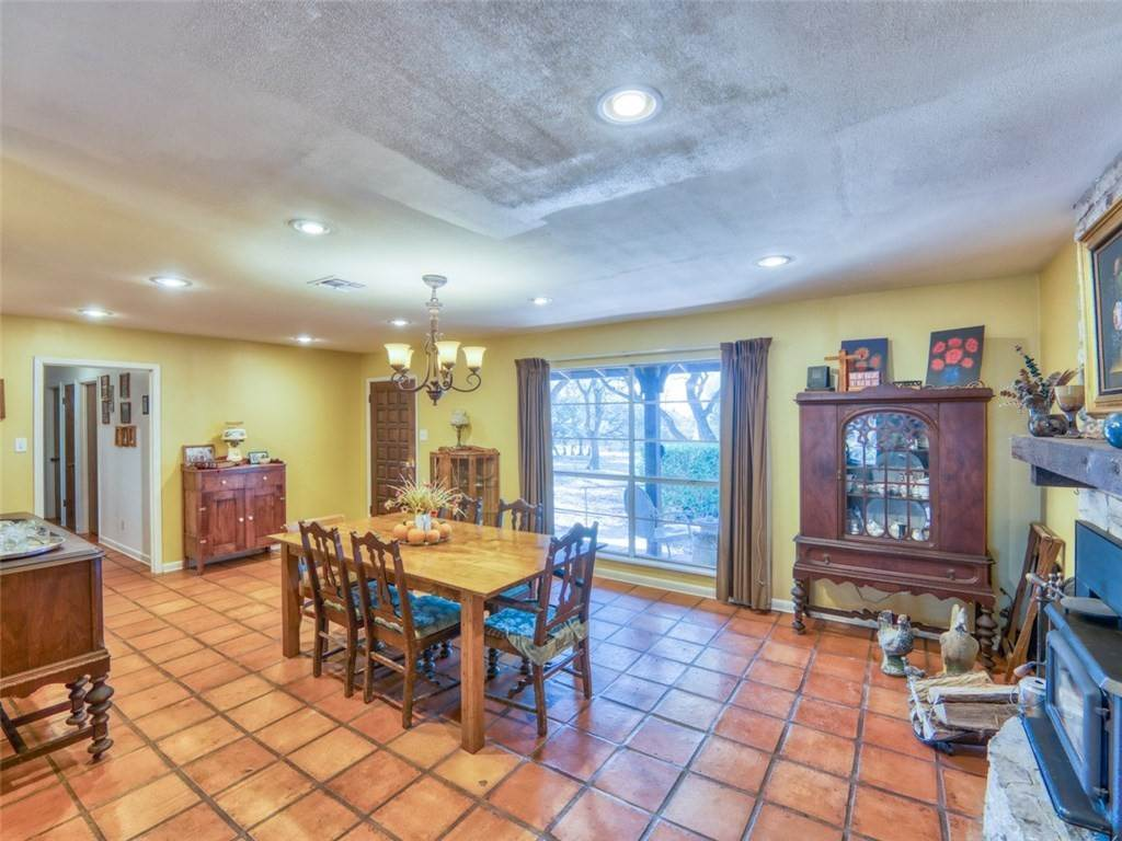 Residential for Sale at 919 Forest ViewDrive Blanco, Texas 78606 United States