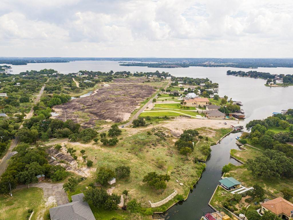 Land for Sale at Lot 2A Green AcresDrive Granite Shoals, Texas 78654 United States
