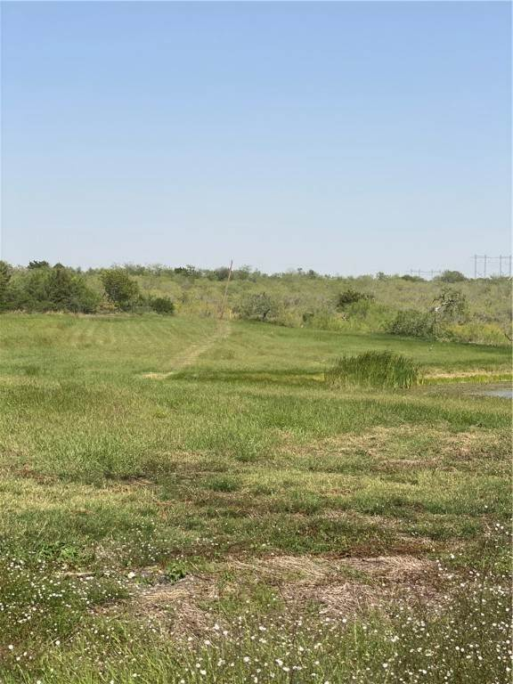 Land for Sale at 332 LippeLane Niederwald, Texas 78640 United States