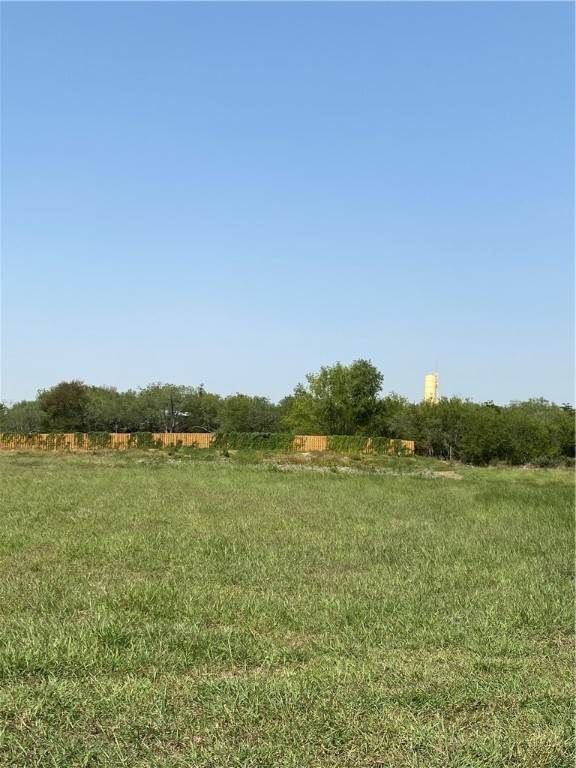 Land for Sale at 342 LippeLane Niederwald, Texas 78640 United States