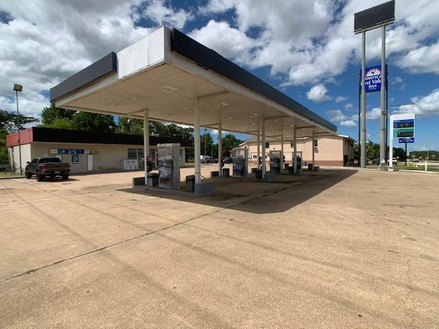 Commercial for Sale at 13411 I-20 W Lindale, Texas 75706 United States