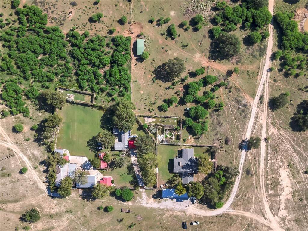 Farm for Sale at 3022 Acres US Hwy 183 Lampasas, Texas 76550 United States