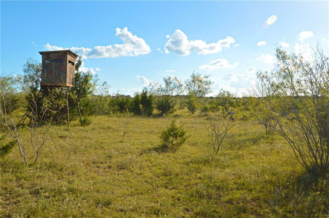 Farm for Sale at 0 CR 101Road Lampasas, Texas 76550 United States