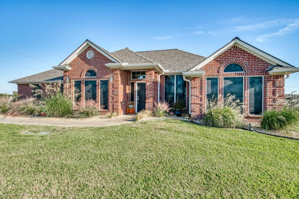 Residential for Sale at 4578 North Country Ct Bryan, Texas 77808 United States