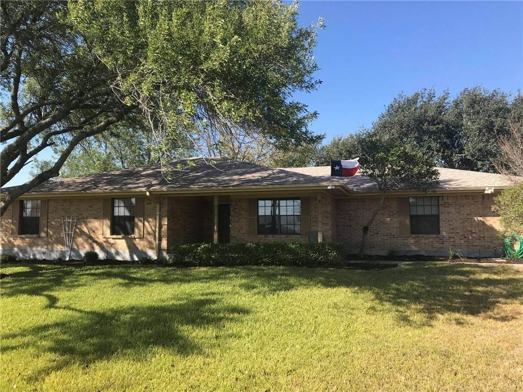 Residential for Sale at 21220 Jakes HillRoad Hutto, Texas 78634 United States