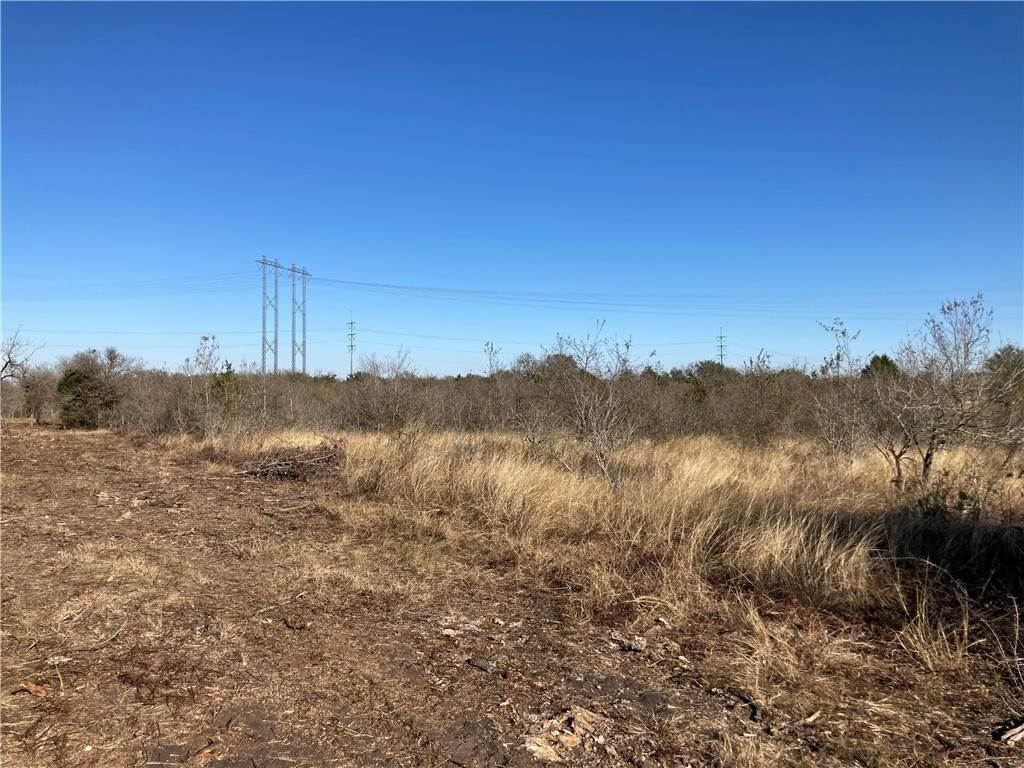 Land for Sale at 1057 EngelkeRoad Niederwald, Texas 78640 United States
