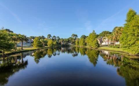 3. Land for Sale at LOT 18 LANDYNS Circle Fernandina Beach, Florida 32034 United States