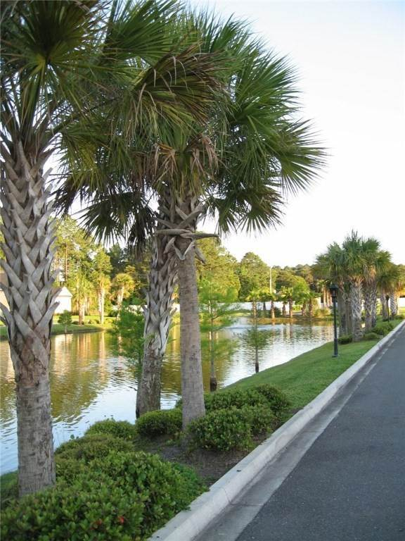 4. Land for Sale at LOT 18 LANDYNS Circle Fernandina Beach, Florida 32034 United States