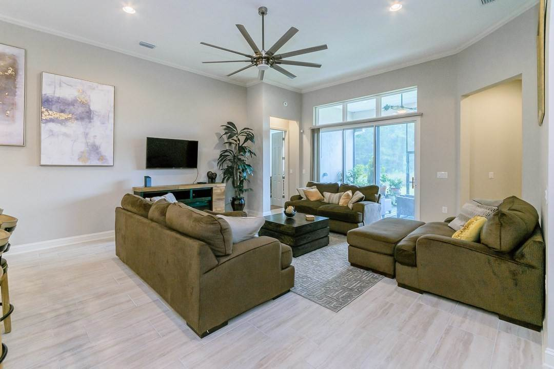 11. Residential for Sale at 95040 KESTREL Court Fernandina Beach, Florida 32034 United States