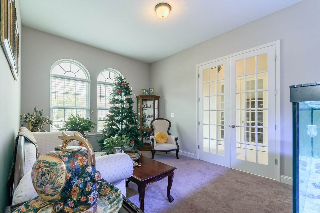 6. Residential for Sale at 95040 KESTREL Court Fernandina Beach, Florida 32034 United States