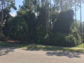 Land for Sale at 861989 NORTH HAMPTON CLUB Way Fernandina Beach, Florida 32034 United States