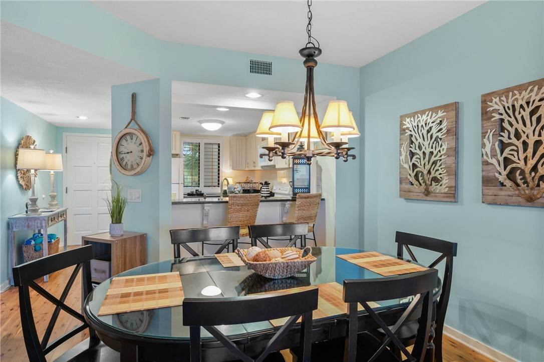10. Residential for Sale at 1815 TURTLE DUNES Place Fernandina Beach, Florida 32024 United States