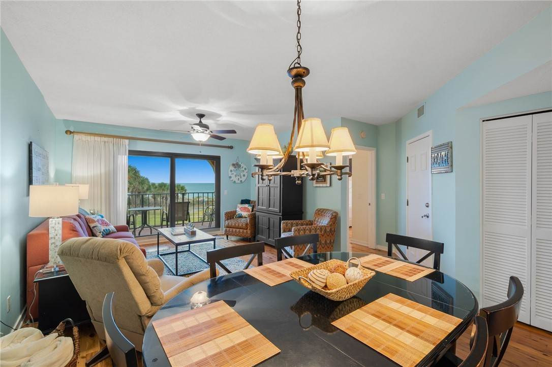 11. Residential for Sale at 1815 TURTLE DUNES Place Fernandina Beach, Florida 32024 United States