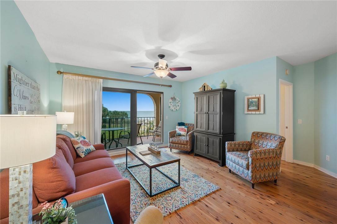 12. Residential for Sale at 1815 TURTLE DUNES Place Fernandina Beach, Florida 32024 United States
