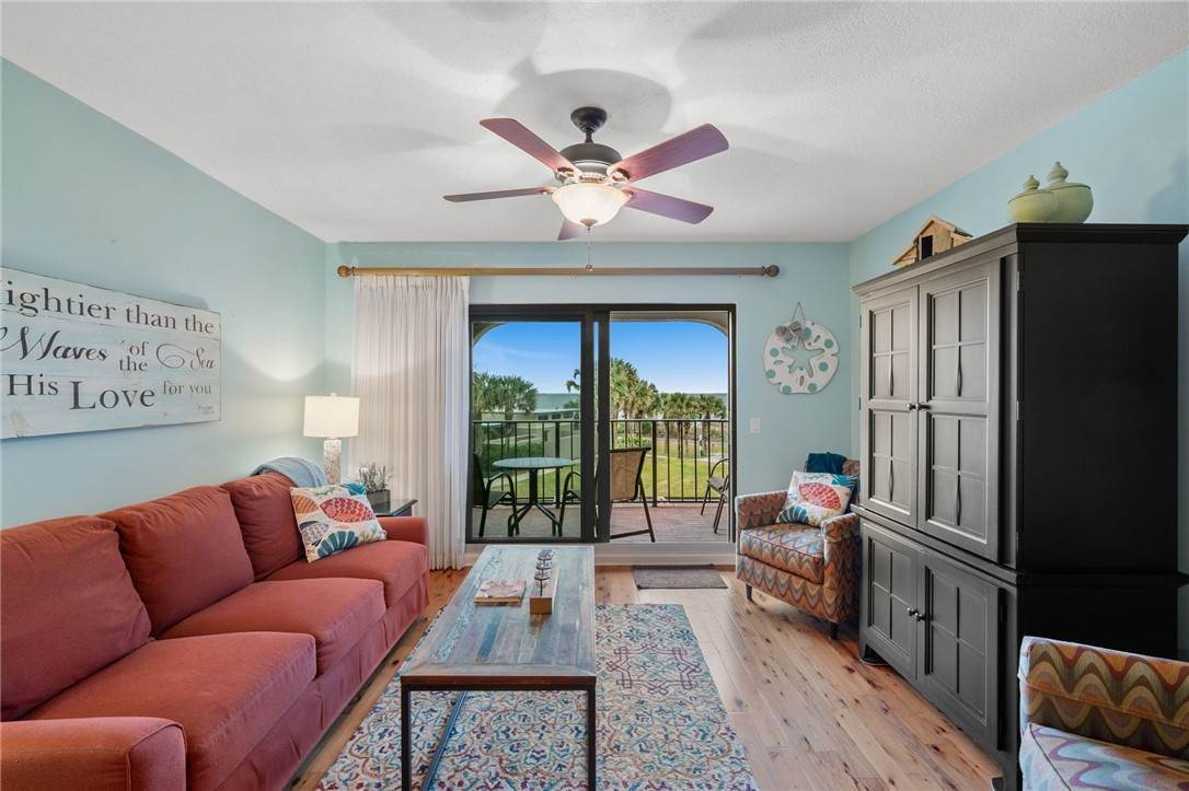 13. Residential for Sale at 1815 TURTLE DUNES Place Fernandina Beach, Florida 32024 United States