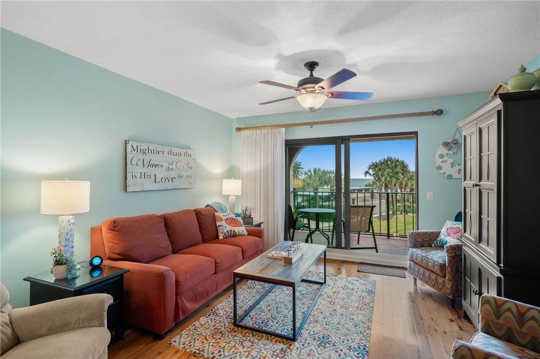 14. Residential for Sale at 1815 TURTLE DUNES Place Fernandina Beach, Florida 32024 United States