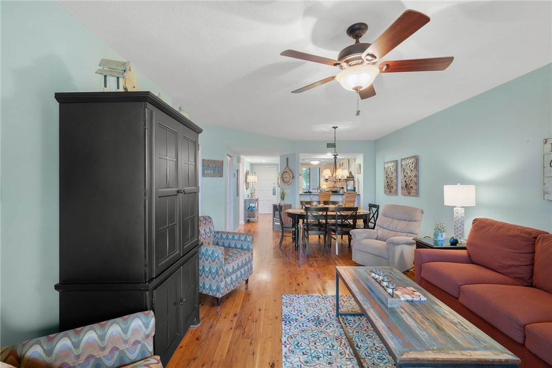 15. Residential for Sale at 1815 TURTLE DUNES Place Fernandina Beach, Florida 32024 United States