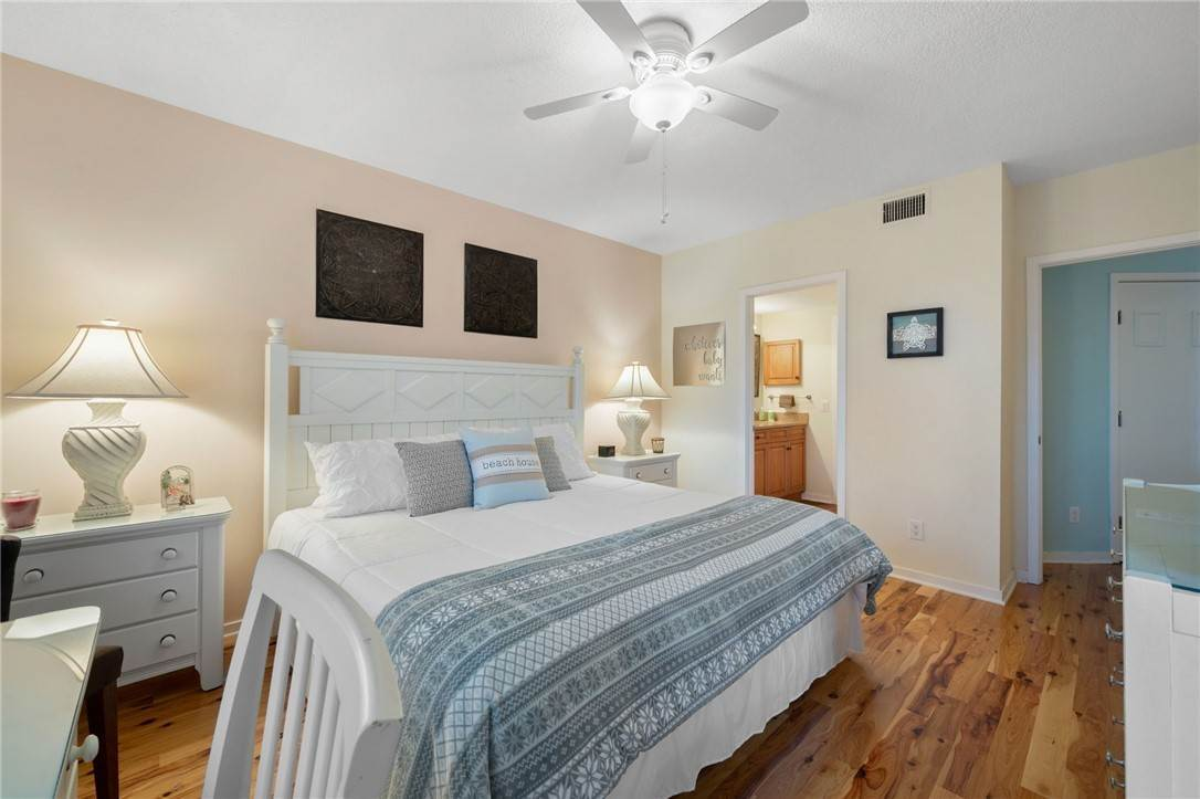 17. Residential for Sale at 1815 TURTLE DUNES Place Fernandina Beach, Florida 32024 United States