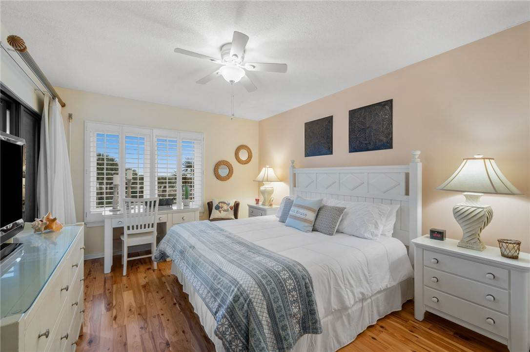 18. Residential for Sale at 1815 TURTLE DUNES Place Fernandina Beach, Florida 32024 United States