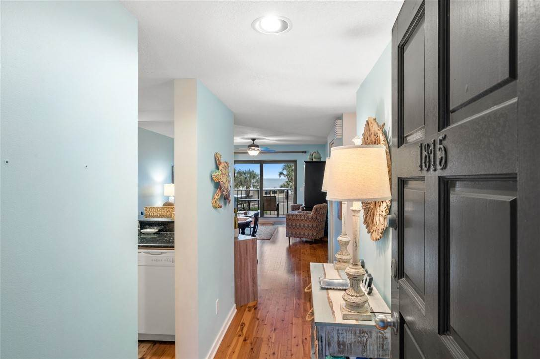 2. Residential for Sale at 1815 TURTLE DUNES Place Fernandina Beach, Florida 32024 United States