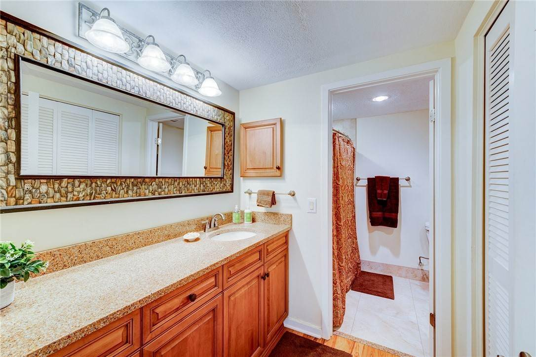 21. Residential for Sale at 1815 TURTLE DUNES Place Fernandina Beach, Florida 32024 United States