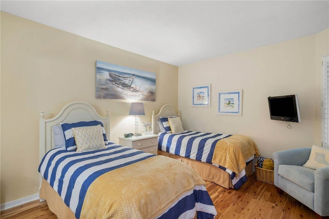 22. Residential for Sale at 1815 TURTLE DUNES Place Fernandina Beach, Florida 32024 United States