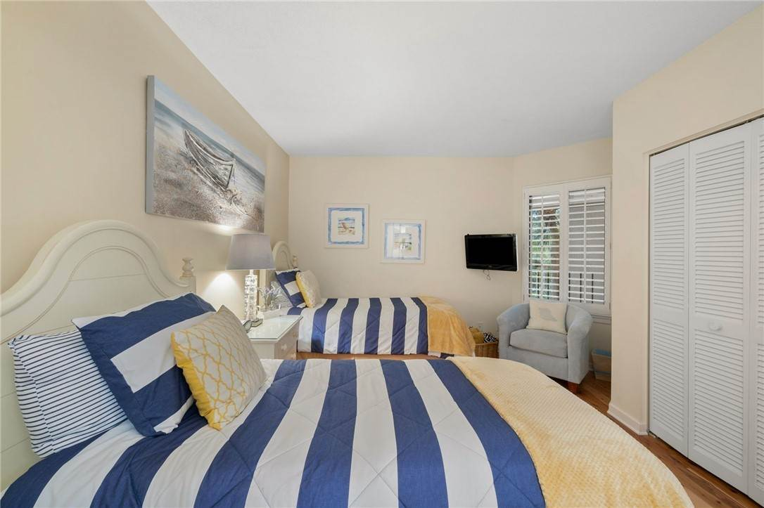 23. Residential for Sale at 1815 TURTLE DUNES Place Fernandina Beach, Florida 32024 United States