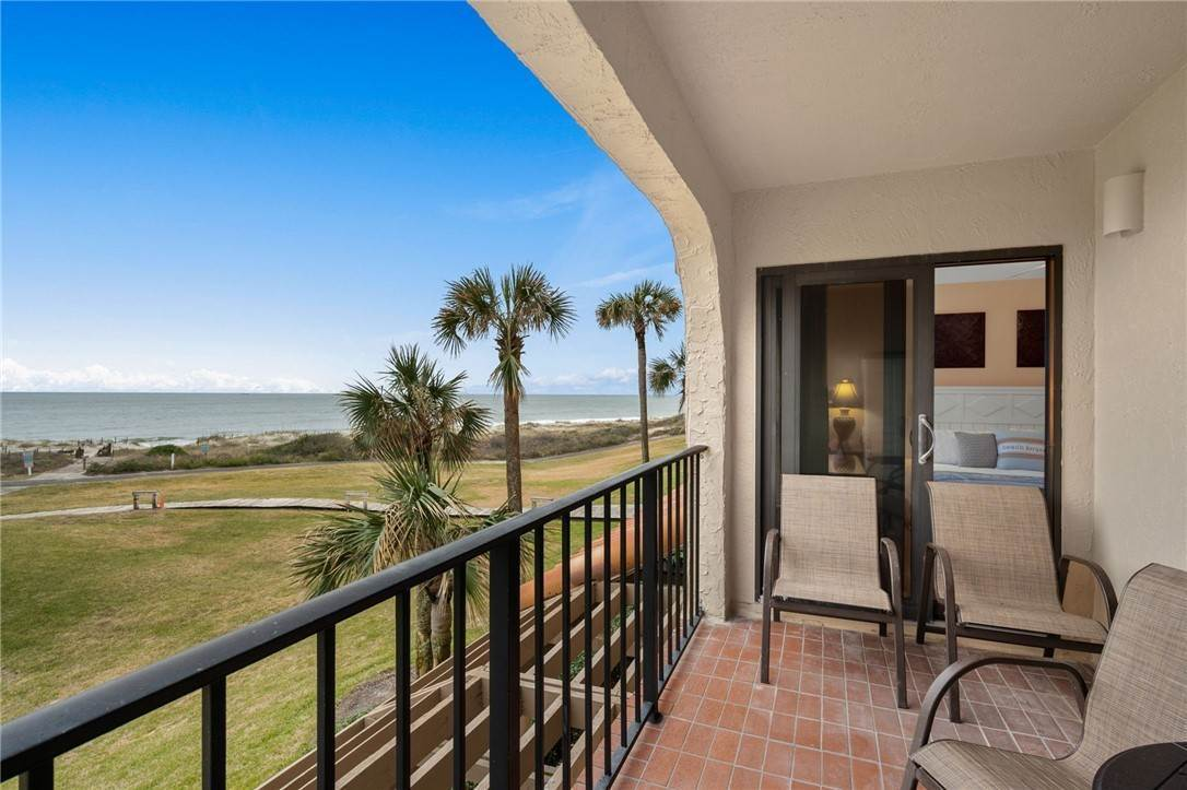 27. Residential for Sale at 1815 TURTLE DUNES Place Fernandina Beach, Florida 32024 United States