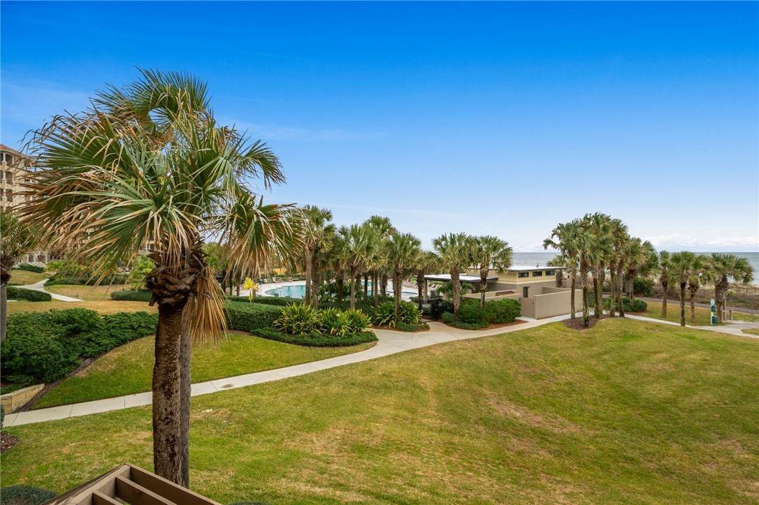 28. Residential for Sale at 1815 TURTLE DUNES Place Fernandina Beach, Florida 32024 United States